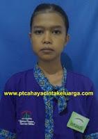 Tlp/WA:+62818.4337.30 | LPK Cinta Keluarga DI Yogyakarta Jogjakarta penyedia penyalur pembantu samarinda ismawati | art prt pekerja asisten pembantu rumah tangga profesional ke seluruh Indonesia resmi terpercaya rekomended
