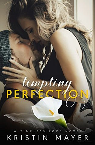 Tempting-Perfection-Kristin-Mayer