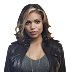 PNG Mulher Gavião (LoT, Hawkgirl, Legends of Tomorrow, Arrow, Flash)