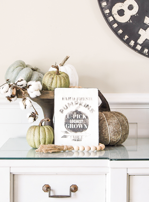 Free pumpkin patch printable, printable, fall