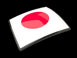 APEC - Bahasa Jepang