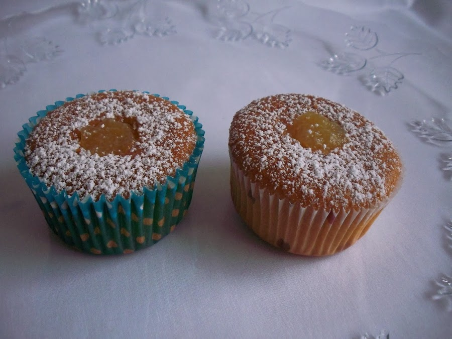 cupcakes-lemon-curd