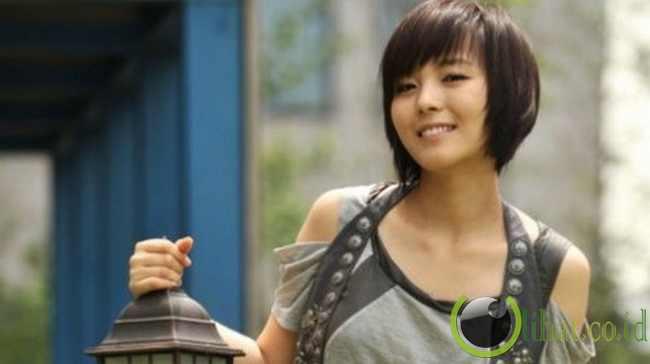 Sunye Wonder Girls