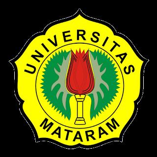 Lowongan Kerja Penerimaan Tenaga Kontrak RS Universitas Mataram Tahun 2018