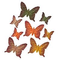 https://www.essy-floresy.pl/pl/p/Motyle-w-kolorach-jesieni/195