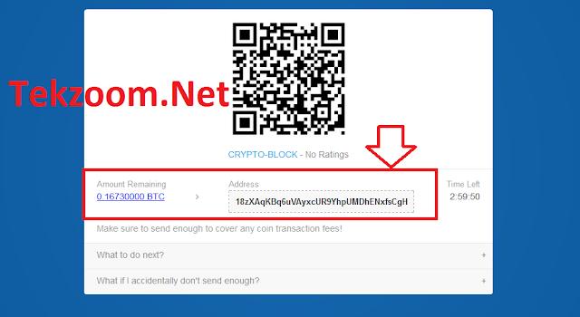 https://crypto-block.com/?ref=regvn