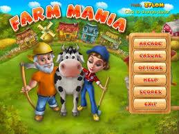 Link Farm Mania Pc Games Clubbit