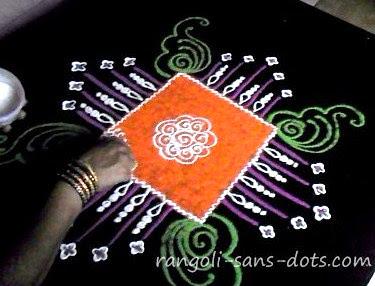 rangoli-design-free-hand-0611b.jpg