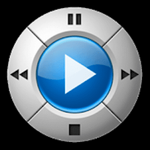 JRiver for Android v25.0.16 [Paid] APK