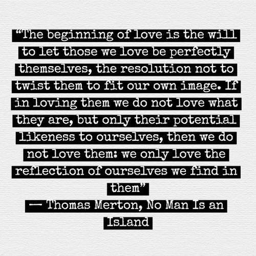 Quotes On Love (Depressing Quotes) 0044 6