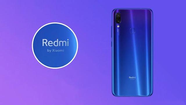 Redmi Note 7 Ditenagai Oleh Prosesor Snapdragon 660 Berkecepatan