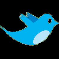تحميل برنامج تويتر عربي نوكيا n9 مجانا