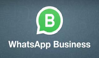 aplikasi untuk kebutuhan bisnis adalah whatsapp business √  Akhirnya Whatsapp Business Resmi Diluncurkan
