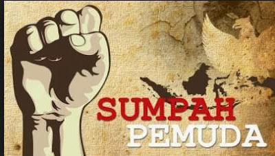 Arti Penting Sumpah Pemuda Bagi Perjuangan Bangsa Indonesia