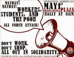 may day facebook images