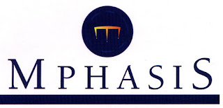Mphasis Walkin | Recruitment drive for freshers | 5th to 10th November 2015 - 2016