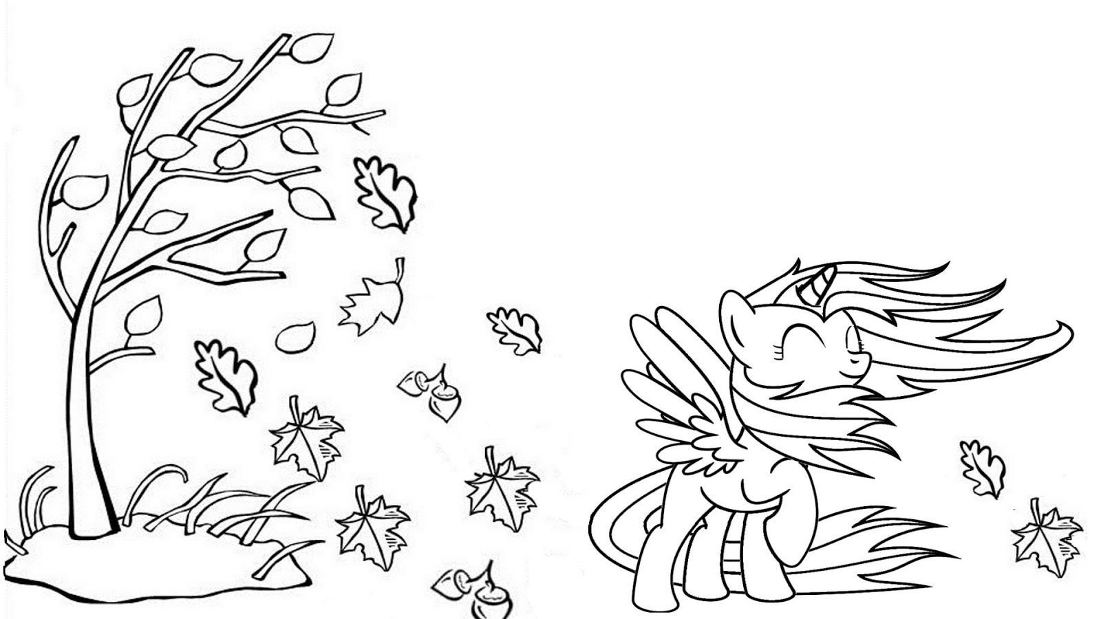 "For kids my littlle pony mlp coloring pages game video For support ""like"" ""subscribe"" "" ment"""