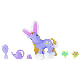 My Little Pony Serendipity Easter Egg Ponies G3 Pony