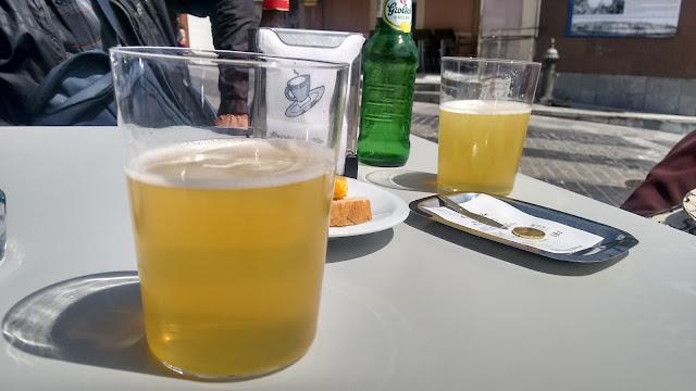 terraza-puerto-luanco