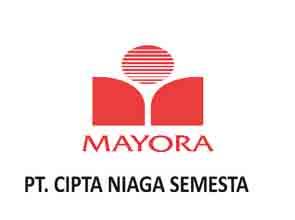 Lowongan Kerja Bandung (Mayora Group)