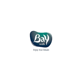 Lowongan Kerja PT. Kelola Hijau Sukses (Baywalk Mall) Terbaru