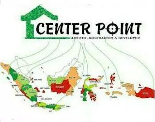 LOKER 3 POSISI CENTER POINT PALEMBANG APRIL 2020