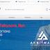 Review Arbitmax - Lãi từ 5% sau mỗi 4 ngày - Hoàn vốn đầu tư - Thanh toán Manual
