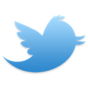 twitter apps for android
