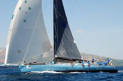 http://asianyachting.com/news/SubicVerdeRaceCup/Subic_Verde_Race_Cup_AY_Race_Report_2.htm