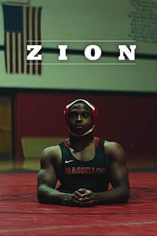 Baixar Zion