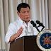 'Bangon Marawi' Duterte allocates P20-B to rebuild Marawi City