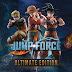 Jump Force Ultimate Edition (PC) Download + Trainer Cheats 100% work