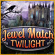 http://adnanboy.blogspot.ba/2015/10/jewel-match-twilight.html