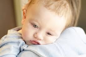 Berbahayanya Anak Yang Sulit Untuk Tidur