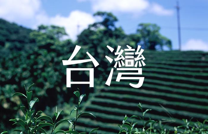 [ddg方策] 別管什麼愛台灣了!金萱體的成功,是因為「產品定位」