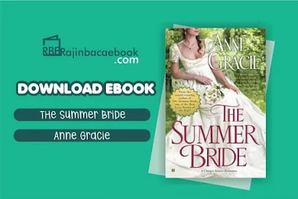 Download Novel The Summer Bride by Anne Gracie Pdf