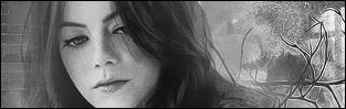 http://alexandraise.blogspot.com/