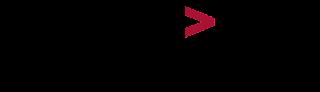10 Logo Termahal Di Dunia (17 Triliun 1 Logo)