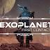 طريقة تحميل لعبة Exoplanet First Contact - Early Access