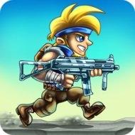 Metal Soldiers MOD 1.0.9 (Unlimited Money) APK - Unlimited Money