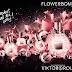 Muestra gratis del perfume FLOWERBOMB de VIKTOR&ROLF