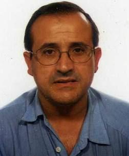 Josep Reverté Garcíaen en 2013