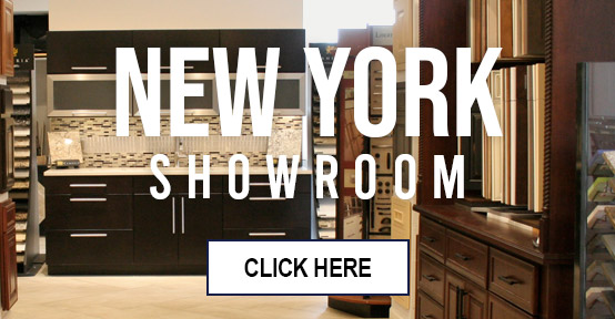NY Showroom