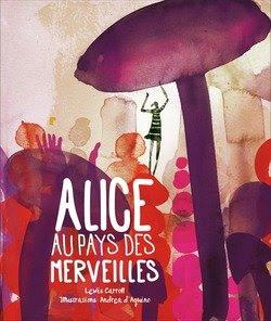 https://www.lachroniquedespassions.com/2019/03/alice-au-pays-des-merveilles-de-lewis.html