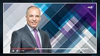 برنامج على مسئوليتى حلقة الاثنين 24-7-2017 مع أحمد موسى
