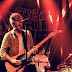 Wiesbaden ist gut: We Are Scientists im Kesselhaus