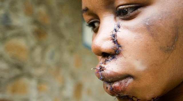 El pueblo donde decenas de niñas han sido violadas sigue esperando justicia