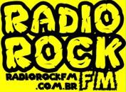 Web Rádio Rock FM de Unaí MG