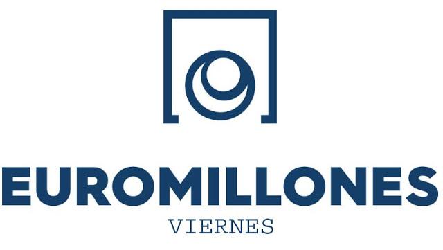 Resultado de Euromillones del viernes 25 de mayo de 2018