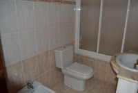 piso en venta zona uji castellon wc